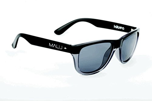 Kilauea KIL100 - Malu Sunglasses