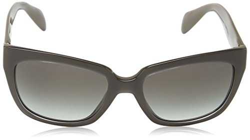 Grey Opal Marrón Sonnenbrille On Prada Brown 07PS PR Brown POBccv8p