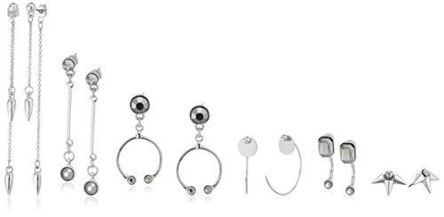 steve-madden-2-tone-earrings