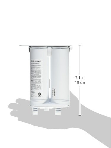 012505751363 - Frigidaire WF2CB PureSource2 Ice And Water Filtration System, 1 Pack carousel main 1