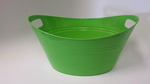 hearth tub - 2