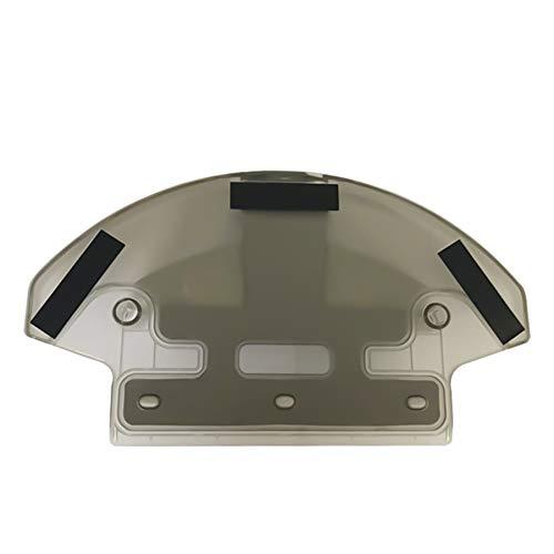 Binchil Smart Robot Aspirador Accesorios Tanque de Agua Caja ...