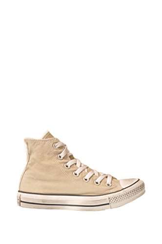 CONVERSE ALL STAR 1C15SP01 PAPYRUS 44