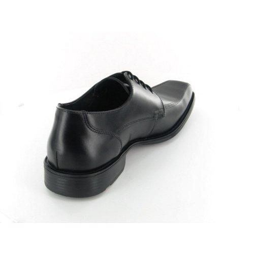 LLOYD Shoes GmbH LL 12-067 Schwarz Schwarz