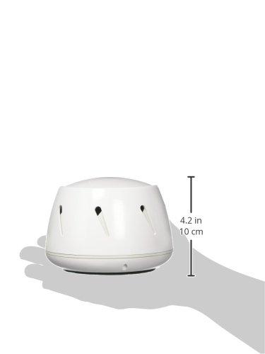 Sona – White Noise Sound Machine – Natural Sleep Aid