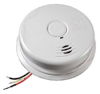 ACDC-SmokeCO-Alarm