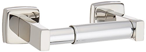 - Moen P1780 Stainless Steel Stainless Paper Holder