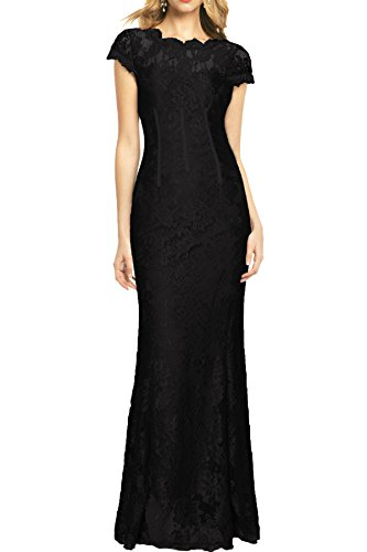 MUSHARE Womens Elegant Wedding Bridesmaid