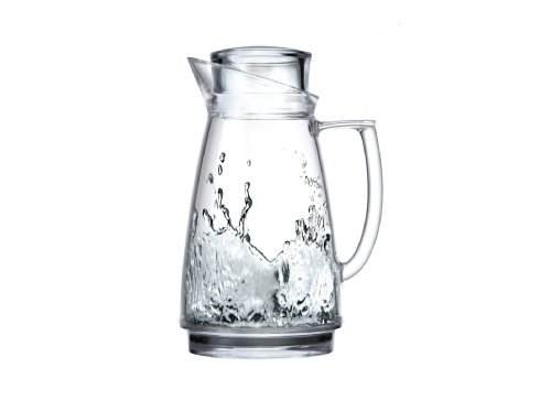 64 ounce pitcher - 6
