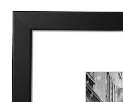 how to create frames onto photographs