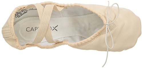 Ballet Light Shoe Dance Capezio Suntan Hanami 5wgzHH