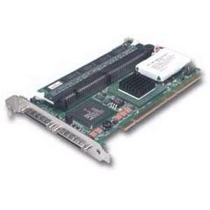 Acer SCSI RAID Drivers for PC