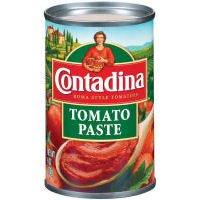 contadina-tomato-paste-6-oz