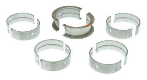 Set Pickup Main Bearing (Clevite MS-876P Engine Crankshaft Main Bearing Set)