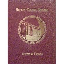 Shelby Co, IN