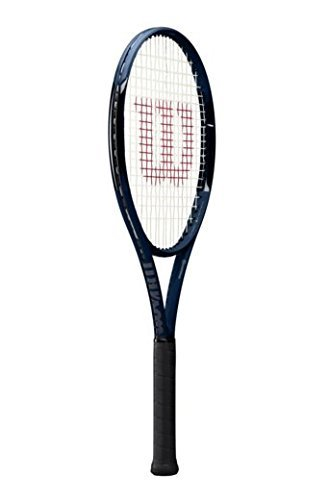Limited Edition US Open Tennis Racquet 4 3/8 ()