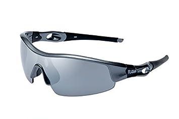 Ravs Sportbrille Skibrille Sonnenbrille Kitesurfbrille Schutzbrille VBlrtR