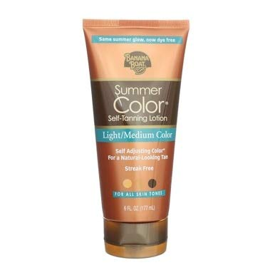 Buy self tanner lotion drugstore