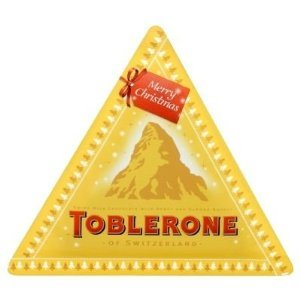 toblerone-triangle-merry-christmas-60g
