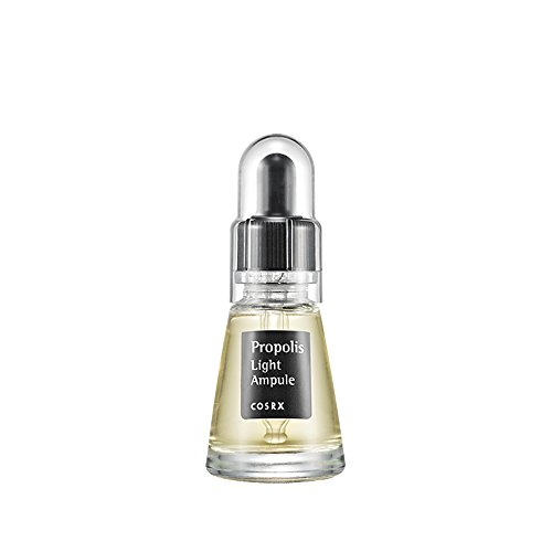 cosrx-propolis-light-ample-20ml