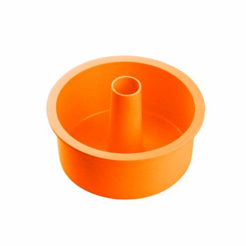 SiliconeZone Non-Stick Silicone 4.7