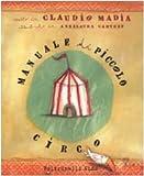 Manuale di piccolo circo