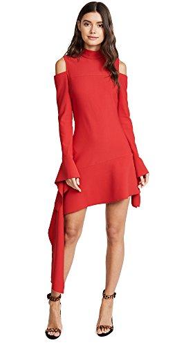 Alexis Women's Alia Dress - 31ss1hvd0UL - Alexis Women's Alia Dress