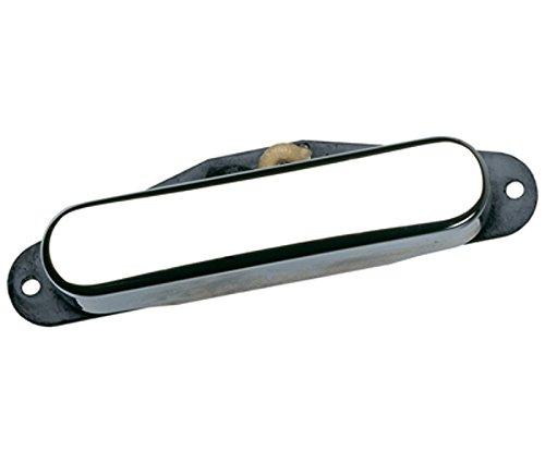- DiMarzio Area T Neck Tele Pickup - Chrome