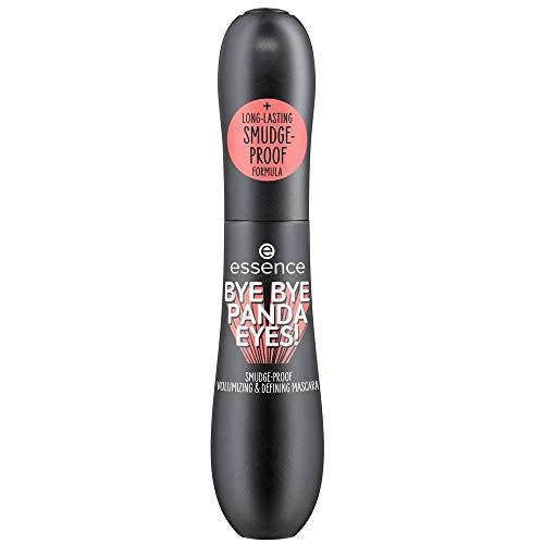 https://railwayexpress.net/product/essence-bye-bye-panda-eyes-tubing-mascara-smudge-proof-volumizing-definition-vegan-paraben-free-oil-free-cruelty-free-pack-of-1/