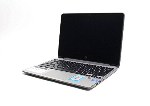hp-touchscreen-chromebook-116-11-v011dx-intel-celeron-n3060-4gb-ram-16gb-emmc-certified-refurbished