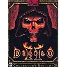 Diablo 2: Collector's Edition