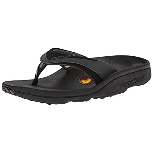 hot sale 2017 Columbia Montrail Women s Molokini II Recovery Sandal ... 1fc330bb18232