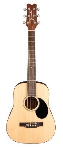 Jasmine JM10-NAT J-Series Acoustic Guitar, Natural