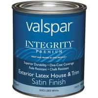 integrity-exterior-latex-satin-paint-and-primer-in-one-paint