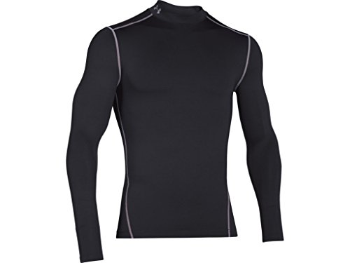 fcb01a260da Under Armour Mens ColdGear Compression