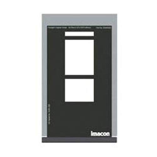 (imacon 60x45 + 60x70 Standard Holder (57x45+57x70mm) for Flextight 343 Scanner (Replacement) )
