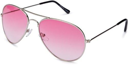 gafas de sol juveniles