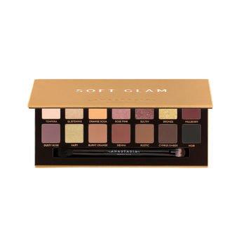 Anastasia Beverly Hills Soft Glam Eyeshadow Palette by Anastasia Beverly Hills (Image #3)