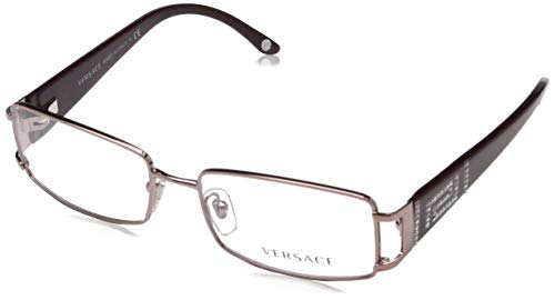 Versace Women's VE1163B Eyeglasses