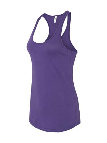 Next Level Apparel Women's Ideal Racerback Tank -