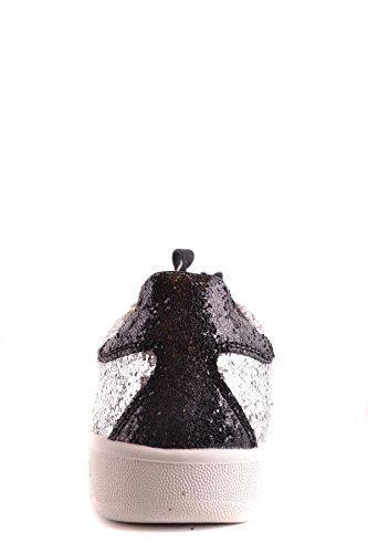 Diadora Erfgoed Damen Mcbi094034o Multicolour Glitzer Sneakers