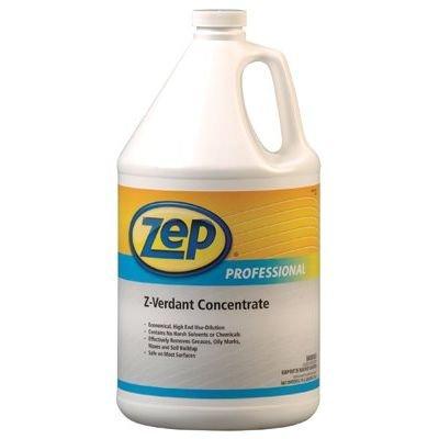 Zep Professional R08924 ZEP PROF Z-VERDANT CONCENTRATE