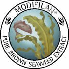 Buy modifilan pure brown seaweed extract
