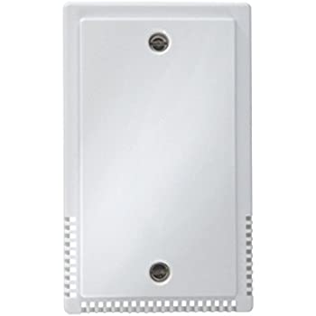 31ssP2ZudoL._SL500_AC_SS350_ venstar acc0414rf wireless remote sensor for platinum slimline venstar t2800 wiring diagram at gsmportal.co