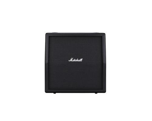 Marshall CODE 412 120W 4x12 Guitar Speaker Cabinet Black by Marshall