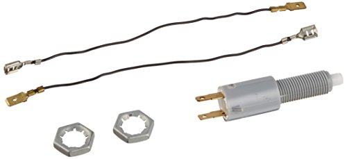 Tru-Tech SLS66T Brake Light Switch