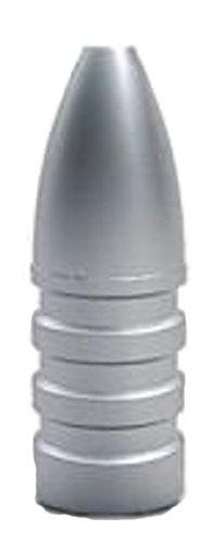 45 70 bullet mold - 5