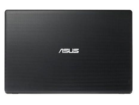 Asus N71Jq Atheros LAN Windows 7 64-BIT
