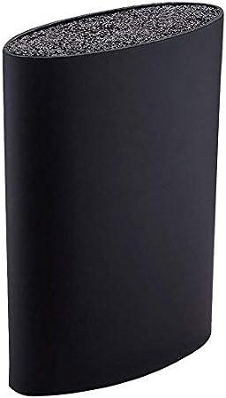 Bergner Black & White Tacoma, Centimeters