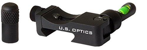 US Optics Swivel Anti-Cant Device by U.S. Optics